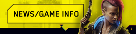 Cyberpunk-News-and-Game-Info-Banner.png
