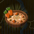Carrot Stew Icon