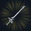 Zora Sword Icon
