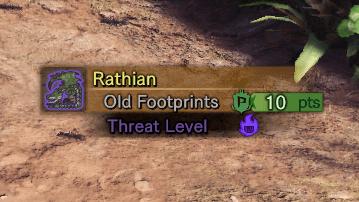 rathian threat level.png