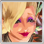 Great Fairies Icon