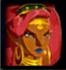 Urbosa Icon