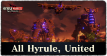 All Hyrule United Walkthrough.png