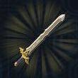 Royal Broadsword Icon
