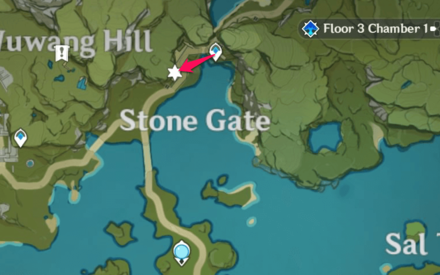 Stone Gate Route.png