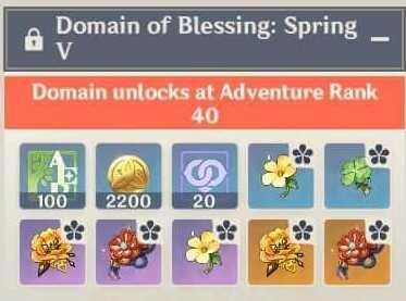 Domain Level 5.jpg