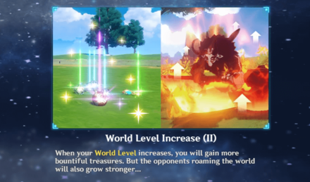 World level increases.png