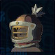 HW - Rubber Helm.png