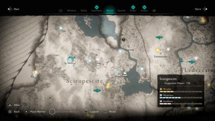 The Wroeken Map View.png