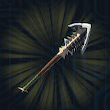 Enhanced Lizal Spear Icon