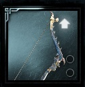 Death-Skald Icon.png