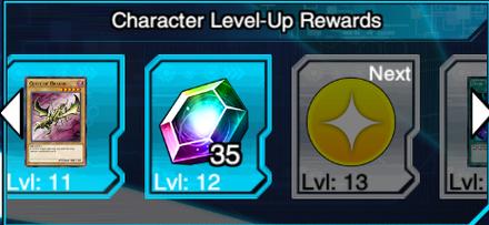 Level Up Rewards.png