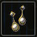 HW - Opal Earrings.png