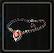 Ruby Circlet Icon