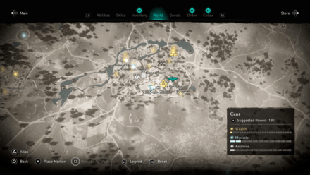Rigsogur Fragment  Map View.png