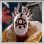 Master Kohga Icon