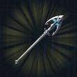 Zora Spear Icon