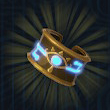Bands of Enlightenment Icon