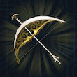 Bow of Light Icon