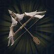 Sacred Bow Icon