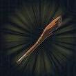 Boko Spear Icon