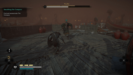 Smashing The Compass - Vicelin Boss Fight.png