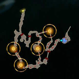 Defend Zora