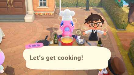 ACNH - Lets Get Cooking.jpg
