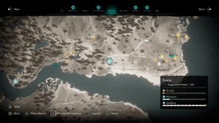 The Banshee Map View.png