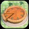ANCH Turkey Day - Pumpkin Pie