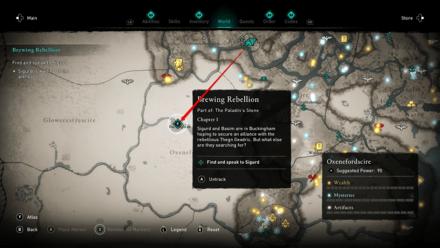 Brewing Rebellion - Find and speak to Sigurd.png