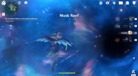 Musk Reef.PNG
