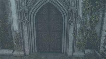 Ostrava - Big Door.jpg