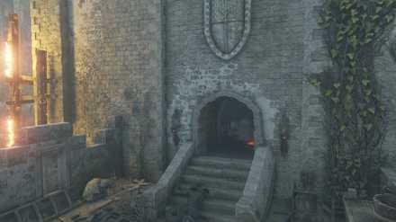Ostrava - Inside the Castle.jpg