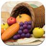 ACNH - Turkey Day DIY Recipes