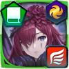 Triandra - Nightmare Icon
