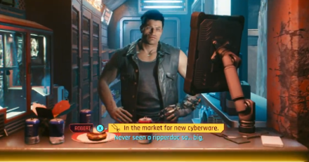 Cyberpunk 2077 List of Enhancements 02.png