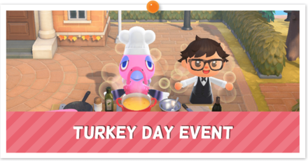 ACNH - Turkey Day Event-min.png