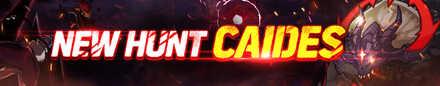 Caides Hunt Banner.jpg