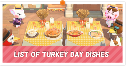 ACNH - List of Turkey Day Dishes Bottom Partial-min.png