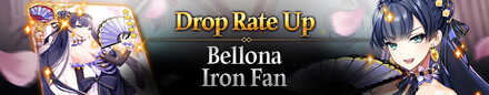 Rate Up Bellona and Iron Fan.jpg