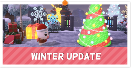 ACNH - Winter Update Bottom Partial-min.png