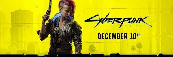 Cyberpunk Twt header rescaled.jpeg