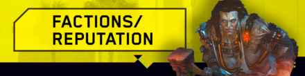 Factions-Reputation-Banner.png