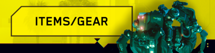 Items-Gear-Banner.png