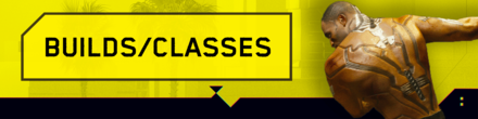 Builds-Classes-Banner.png