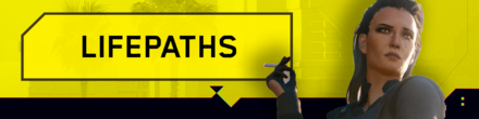 Lifepaths-Banner.png