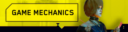 Game-Mechanics-Banner.png