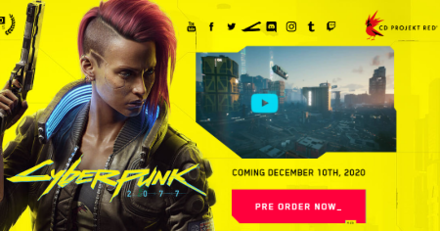 Cyberpunk 2077 Preorder 03.png