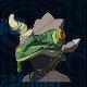 HW - Lizalfos Mask.png